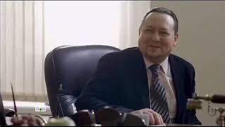Клип на день рождения Дарьи Циберкиной ч. 1