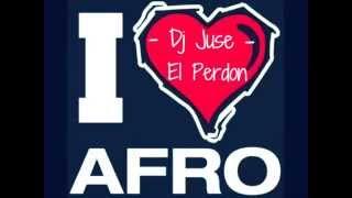EL PERDON - DJ JUSE