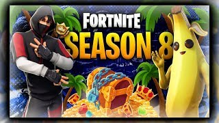 Monday Night Fortnite Live With Subs