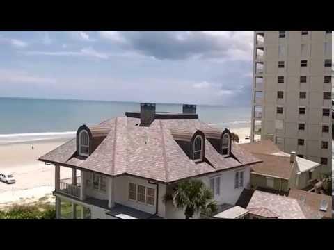 Royal Palm Ave Ormond Beach Fl
