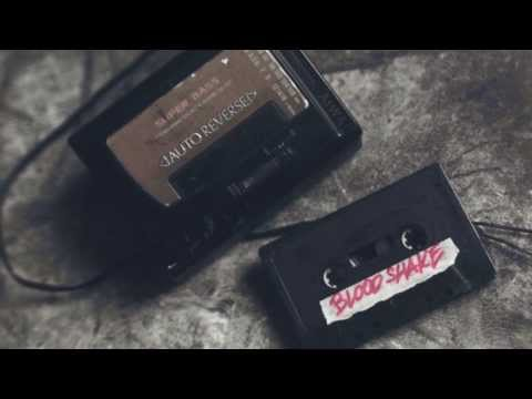 SALMO & DOPE D.O.D. -