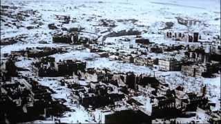 Projekt:Erinnerung-vom ersten Bombardement bis zum Untergang der 6.Armee (Stalingrad) 1942-1943