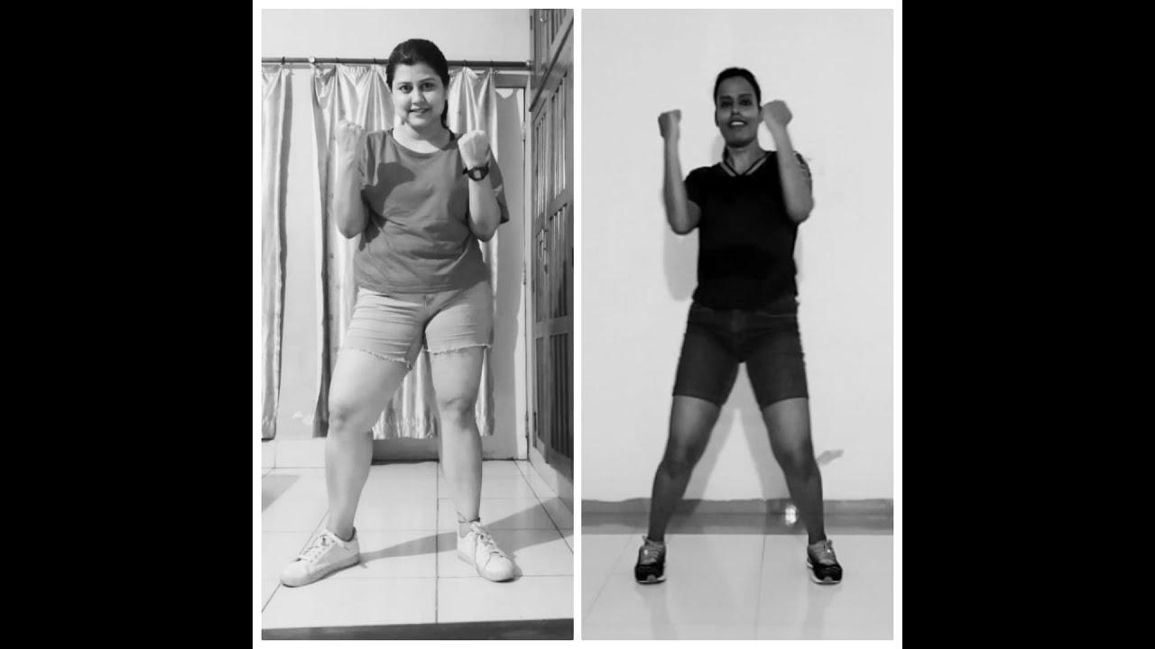 #Knowyou #Ladipoe #Simi               Ladipoe Ft. Simi I Know You I Kanchan&Priyanka Dance