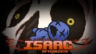 tak. | The Binding Of Isaac: Afterbirth + #35