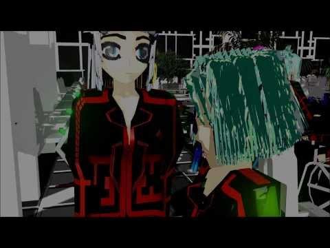 Dimensional Prophecy of Zohar Redux Layer 3: Hedgehog's Dilemma