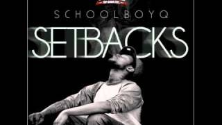 Schoolboy Q ft. Ab-soul-Druggy
