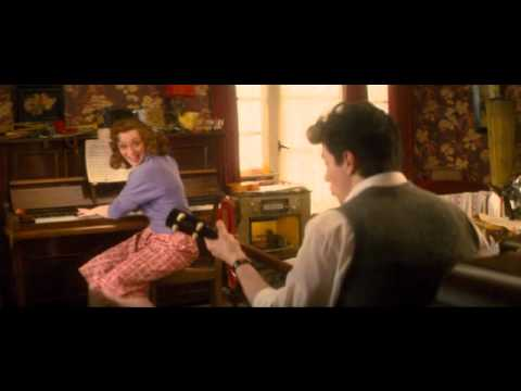 Nowhere Boy - That