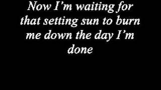 Скачать Say Goodbye Black Lab Lyrics