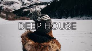 Happy Winter Deep House Mix 2019 ❄️ Best Deep House Songs Of The Moment #01