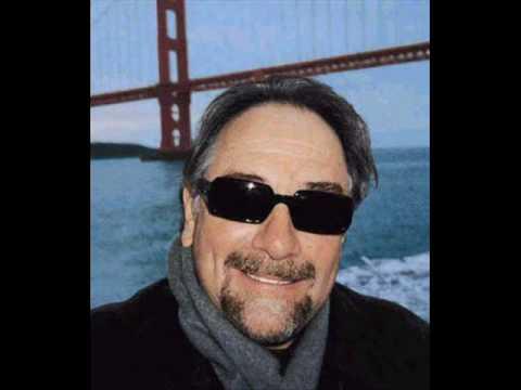 Michael Savage on Breitbart, Sherrod, Charles Rangel
