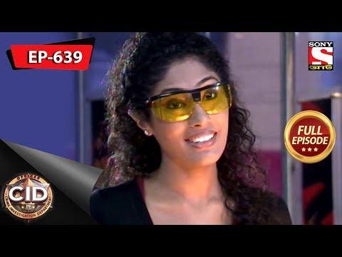 CID(Bengali) - Full Episode 640 - 18th August, 2018