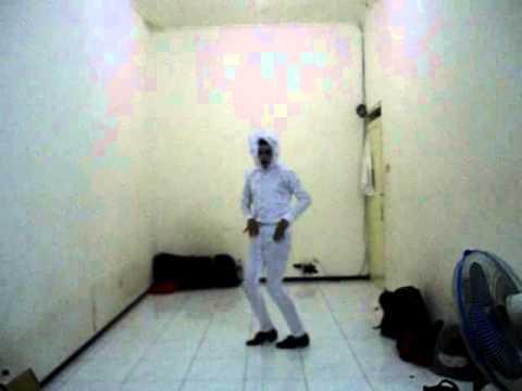Fx VS Nicky Minaj By Taufik Pancasila
