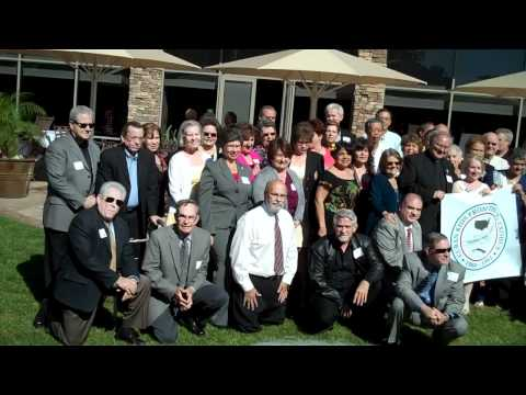 Part 4 of 4 -50th Anniversary Celebration of Operation Pedro Pan