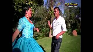 Benigno Velarde – 9   Jacu nillawanki