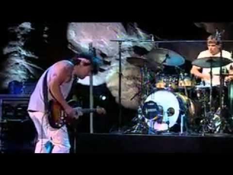 John Mayer - Live at Red Rocks Amphitheatre, September 1st, 2010 (FULL CONCERT VIDEO)