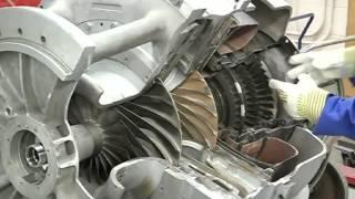 Shaw TV features CCIS Power Engineering Training Program