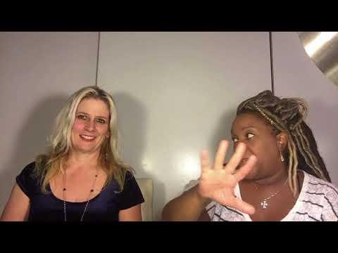 Ben Affleck | Tracey Brown Live