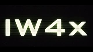 IW4x - Beginner's Guide: Will using this get me VAC banned?