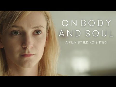 On Body And Soul - Bilingual trailer