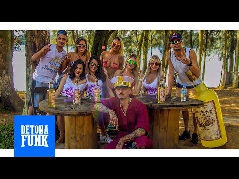 Torricelli Feat MC WM, MC Menininho, MC 2K e MC Zaac - Festa do Torriceli (VideoClipe)