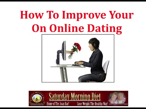 Online dating for fat people