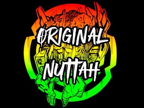 Vandal - Original Nuttah
