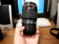 TRIPOD MOUNT RING►Canon EF 100mm f/2.8 USM F2.8►SUPPORT