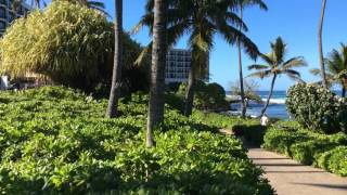 Turtle Bay - Hilton Resort Hotel, North Shore, Kahuku, O