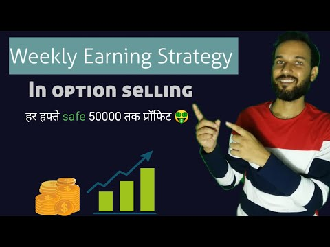 Learn to Trade Options: Risk Management in Options Trading