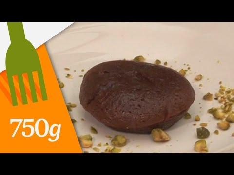 moelleux-au-chocolat---750g