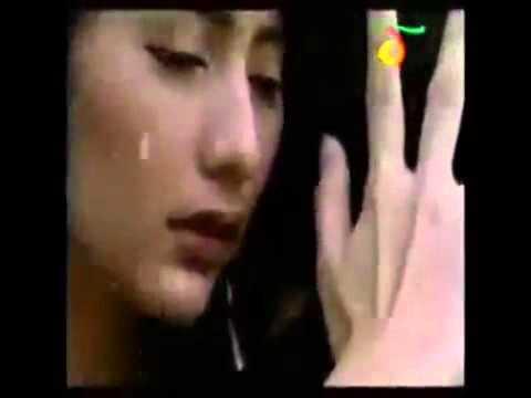 UNGU   ASMARA TERINDAH   OST  SANG KYAI
