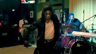 Michael Jackson Tribute (VibeNation) Part.2