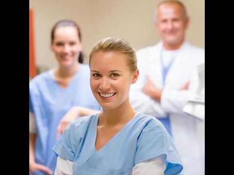 Mednurse - Health Vacancies in South Africa