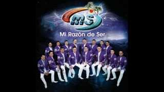 Banda MS - Sigue