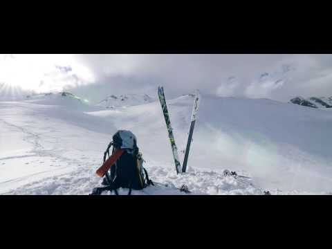 HIMALAIASKI Ep.2 - BALKAN MOUNTAINS