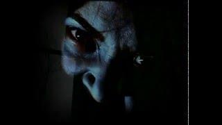 Психоз (2009)