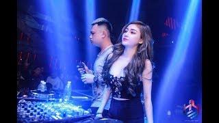 Download LAGU DUGEM INDO TERBARU  JANGAN KASIH KENDOR Mp3