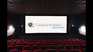 Смотреть Фильмы и Сериалы, Онлайн в HD