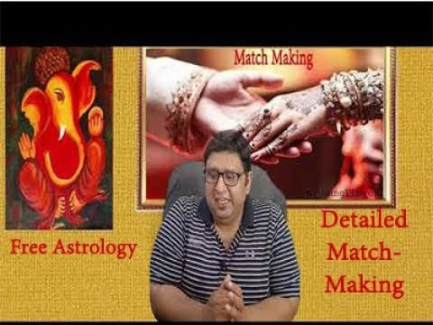 free horoscope match making online