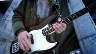 Нервы - Батареи(, 2011-03-02T05:17:07.000Z)