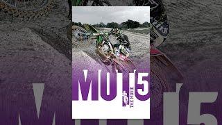 Moto 5: The Movie
