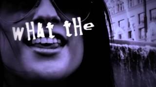 Sak Noel Loca People (Ultra Music)