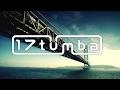 Thrice - Broken Lungs (Adventure Club Dubstep Remix) [Free Download]