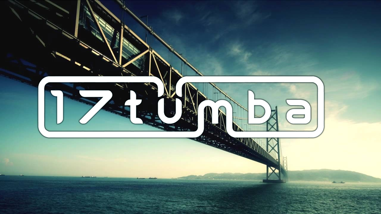 thrice-broken-lungs-adventure-club-dubstep-remix-free-download-17tumba