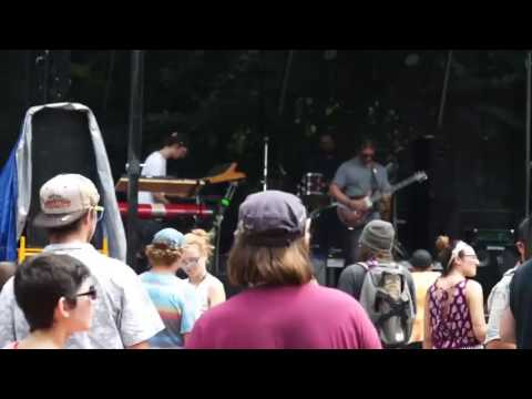 Buffalove Music Festival   Day 3