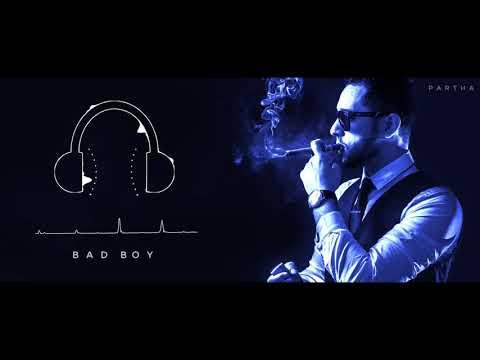Bad Boy | Ringtone || PARTHA | Free Download Link