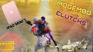 All per challenge, watch full match| PUBG MOBILE | PUBG LIVE | ONLINE GAME