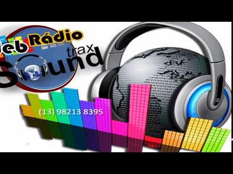 Rádio : Pop | Melhor Rádio | POP do Brasil ( soundtrax.com.br )