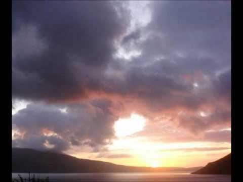Faroe Island.wmv