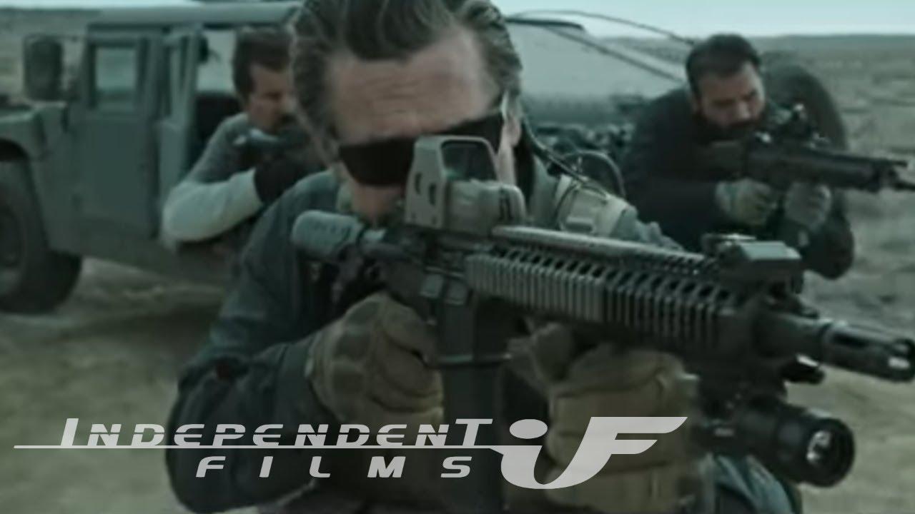 Download Sicario: Day of the Soldado | trailer | 5 juli in de bioscoop